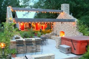 Southern Rose Ranch Bed & Breakfast