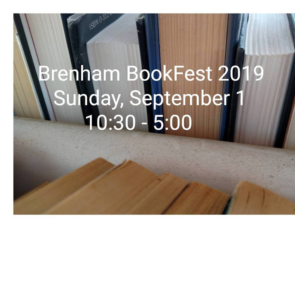 Brenham Christmas Stroll 2019 Annual Festivals & Events   Brenham, Texas & Washington County